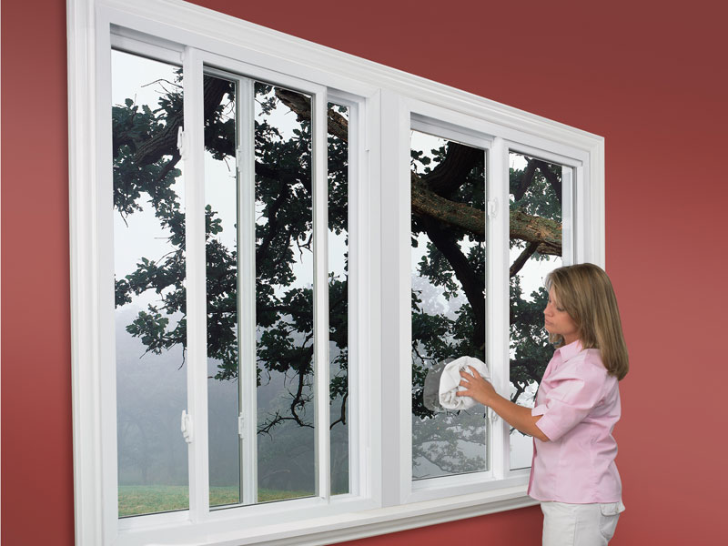 Sliding windows by abc windows and more toledo ohio