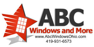 ABC Windows and More
