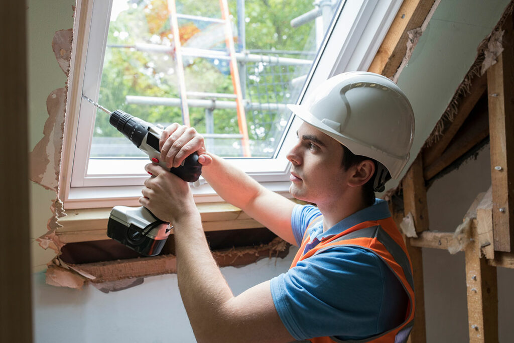 4 Reasons to Replace Your Existing Home Windows