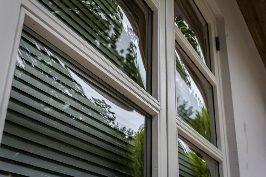 How Much Money Can You Save With Energy Efficient Windows