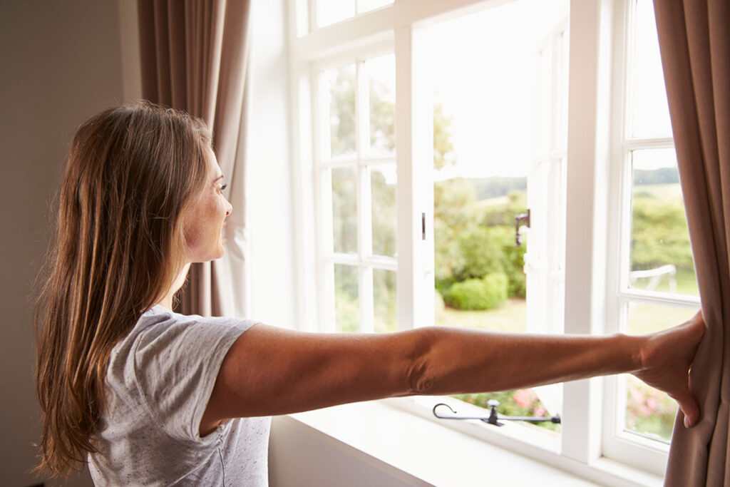 Why Windows are So Important to Your Home