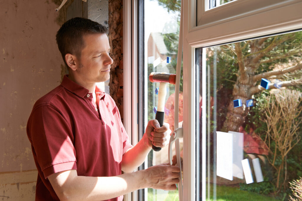 Getting New Windows – Why