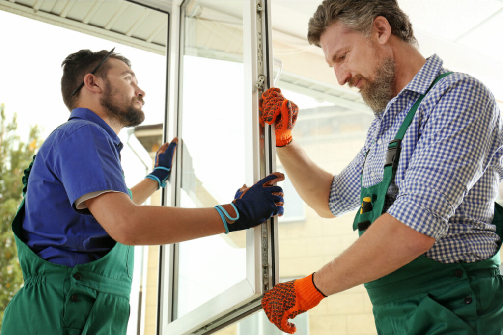 Three Reasons To Replace Your Windows